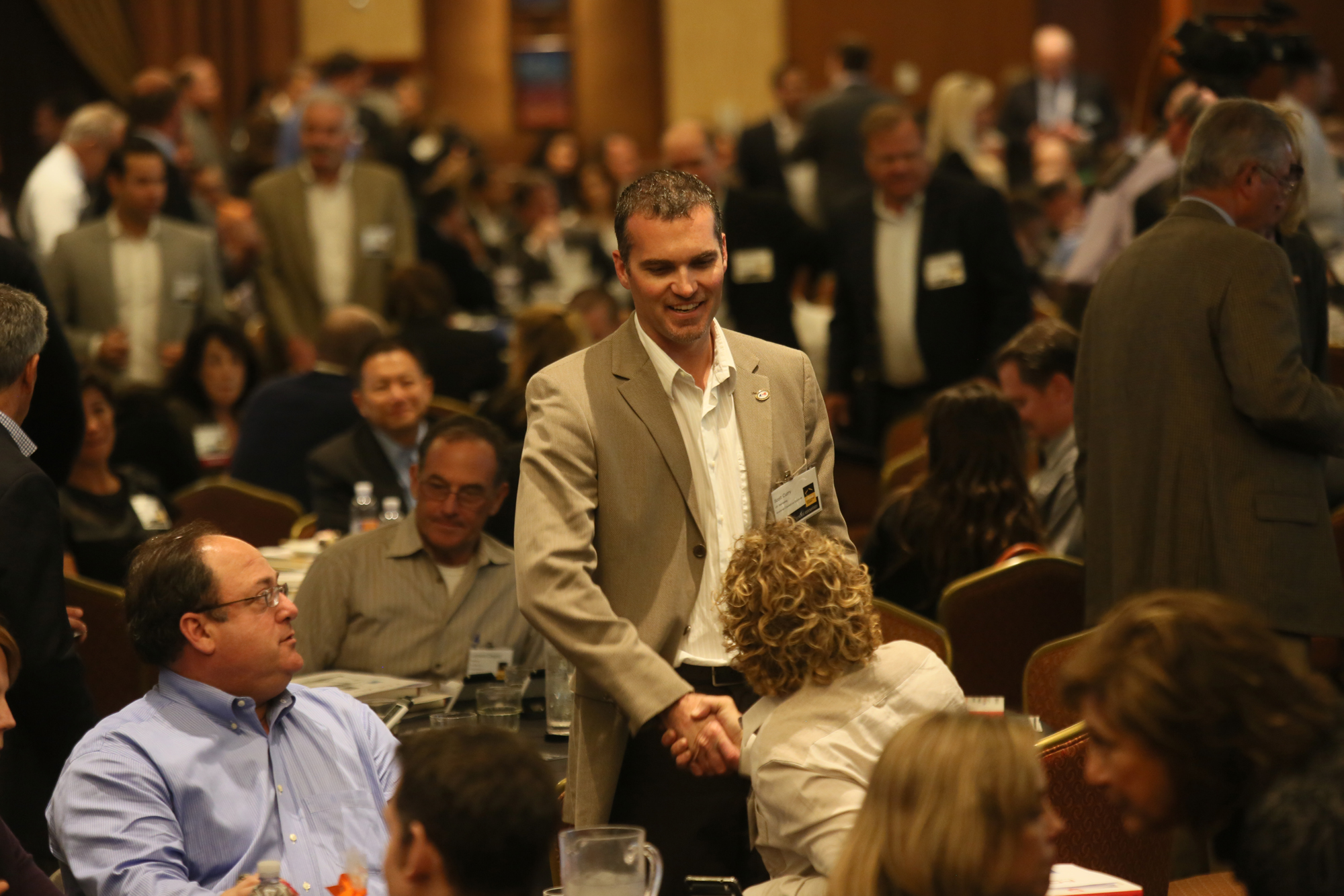 Vistage_Networking_Photo_55
